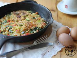 Ontbijt | Paleo-Lifestyle