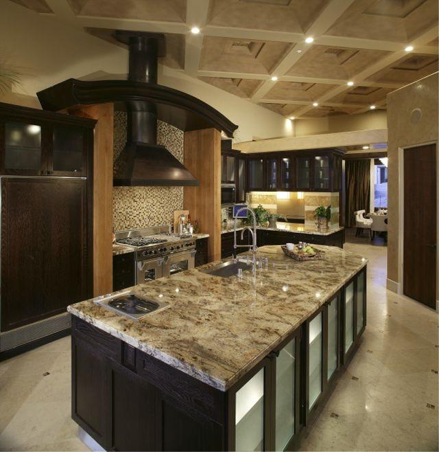 Dream Kitchen And Bath Nashville: 73 Best Images About Ceilings On Pinterest