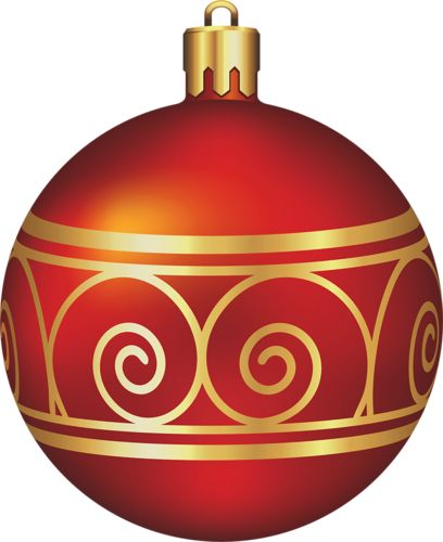 Shepherd Gold On Blue Silhouette Ornament: 125 Best Images About Christmas On Pinterest