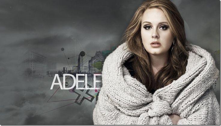 Adele anuncia gira internacional después de cuatro años - http://www.leanoticias.com/2015/11/27/adele-anuncia-gira-internacional-despues-de-cuatro-anos/