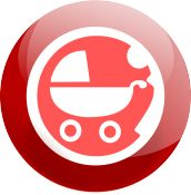 Menura is the first app dedicated for parents. It is made to harmonize the two most valuable treasur