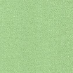 Lime  Stretch Cotton Sateen with muted Glowy sheen