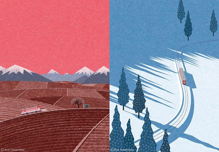 ryo-takemasa-paesaggi-illustrati-3
