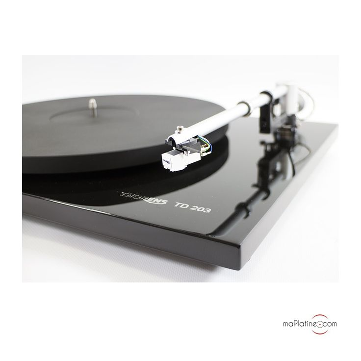 25 Best Ideas About Platine Vinyle Thorens On Pinterest Platine Thorens Platine Vinyle