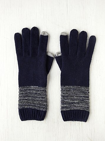 Gloves you can text in! http://www.freepeople.com/whats-new/touch-screen-glove/People Touch, Knits Touch Screens, Texts Gloves Fre, Touch Screens Gloves, Www Freepeople Co, Free People, Fiber, Gloves Fre People, Cameras