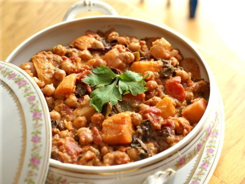 13 best images about african food on pinterest african cuisine african sweet potato stew in a rich coconut broth this has almond butter ginger moroccan food recipesmoroccan forumfinder Gallery