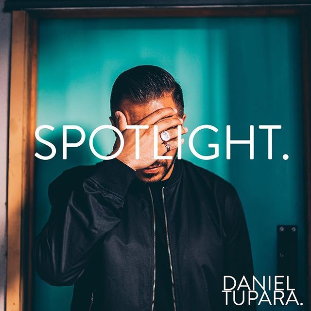 When you ask Daniel, 'what do you do?' don't be surprised to get a long list of answers. Dan has a Swiss army knife of talents, all directed at inspiring people through streetwear culture. Get a read up on this Spotlight live on the blog jahebbarnett.com now. Follow @jahebbarnett & jahebbarnett.com for more men's fashion inspiration