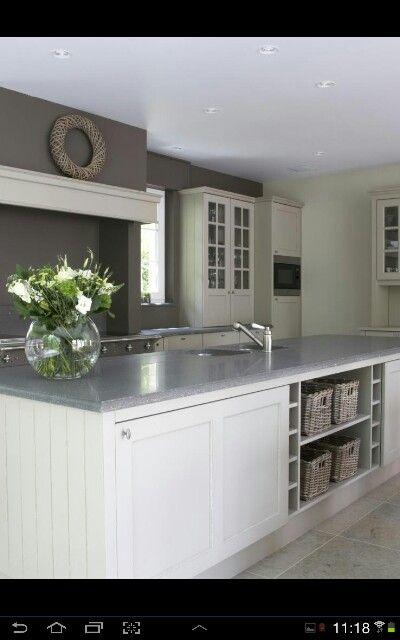 1193 best Küche images on Pinterest Kitchen, Kitchen ideas and - möbel boer küchen
