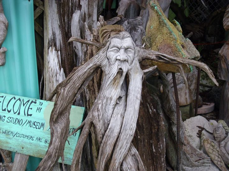 202 best images about driftwood projects on pinterest for Driftwood art projects