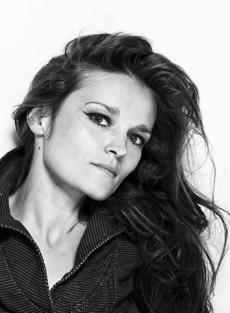 Anna Peschke #regista #director #teatro #theatre
