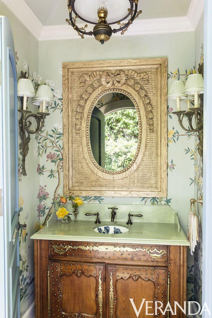 Best Bath Room Images Onbathroom Ideas Room and