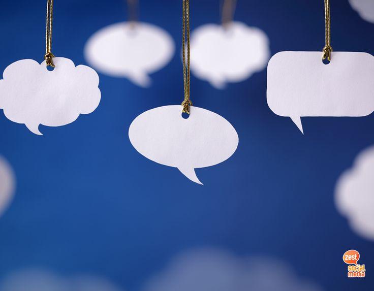 Πόσο αποτελεσματική είναι η παρουσία της επιχείρησης σου στα #SocialMedia ?