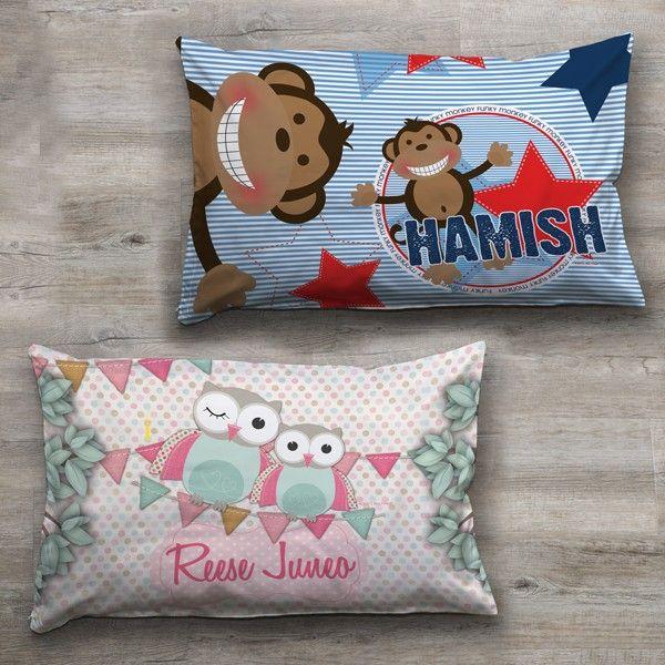 LaurelStreetBlog.com - Fresh EveryDay Design Customized-Pillow-Cases Customized Pillow Cases  LaurelStreetBlog.com - Fresh EveryDay Design customized-body-pillow-cases Customized Pillow Cases  LaurelStreetBlog.com - Fresh EveryDay Design customized-pillowcases-for-baby Customized Pillow Cases  LaurelStreetBlog.com - Fresh EveryDay Design personalized-pillow-case-craft Customized Pillow Cases  LaurelStreetBlog.com - Fresh EveryDay Design personalized-pillowcase-for-boyfriend Customized Pillow…