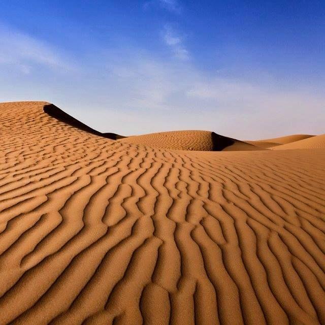 Best Morocco Sahara Desert Tours Images On Pinterest Morocco - Morocco tours