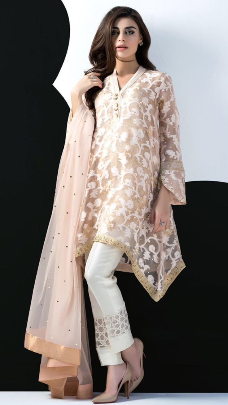 Formal pakistani dresses design Pakistani fashion designers