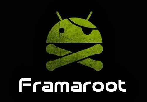 Easily ROOT ALL Qmobile Noir, Gfive and Voice Xtreme SmartPhones