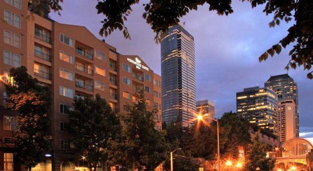 Homewood Suites by Hilton-Seattle Convention Center-Pike Street - 3 Star #Hotel - $116 - #Hotels #UnitedStatesofAmerica #Seattle http://www.justigo.eu/hotels/united-states-of-america/seattle/homewood-suites-by-hilton-r-seattle-conv-ctr-pike-street_117569.html