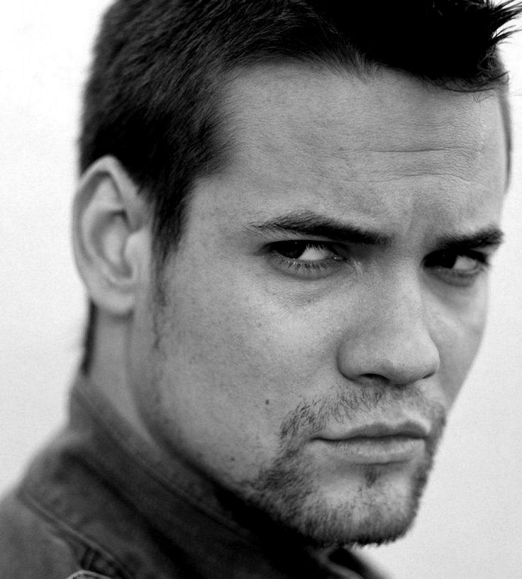 25+ Best Ideas About Shane West On Pinterest
