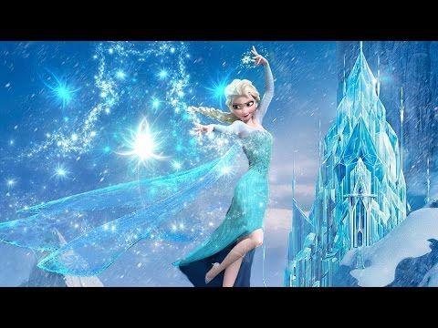 Download frozen congelante de sonora uma aventura da trilha