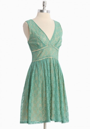just beautiful!!!Fashion, Mint Green, Style, Green Lace Dresses, Clothing, Closets, Mint Bridesmaid Dresses, Mint Beautiful Dresses, Mint Lace Dresses