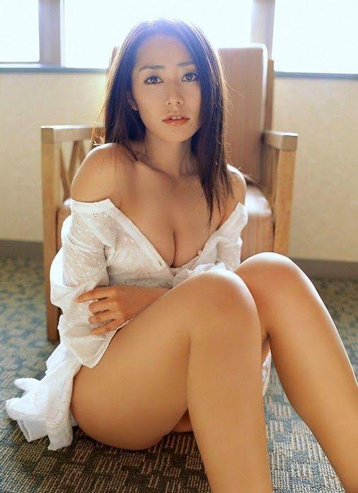 305 B 228 Sta Bilderna Om Asian Beauties P 229 Pinterest Fan
