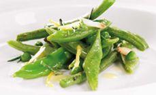 Ontdek onze culinaire stoomovenrecepten