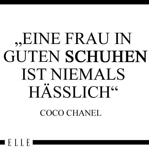 coco chanel...^^