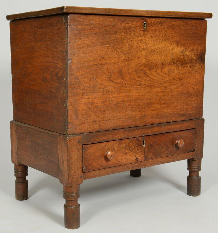 1064 Best Antique Furniture Images On Pinterest Antique Furniture Primitive Furniture And