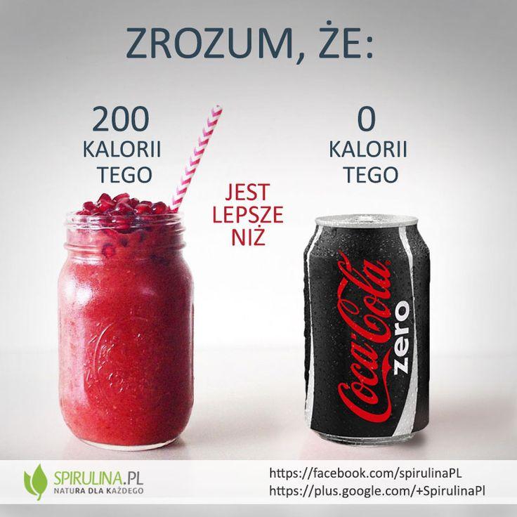 Zrozumiałeś? :) #zdrowie #dieta #kalorie #fit #food