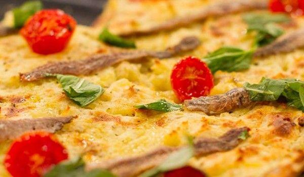 aartappel-pizza