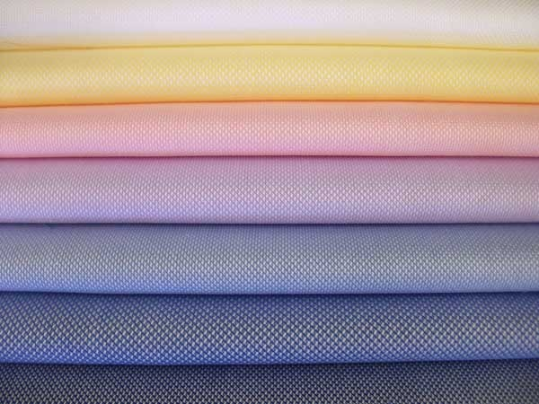 Royal Oxford Panama Shirtings