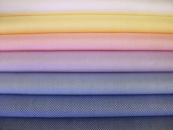 Royal Oxford Panama Shirtings