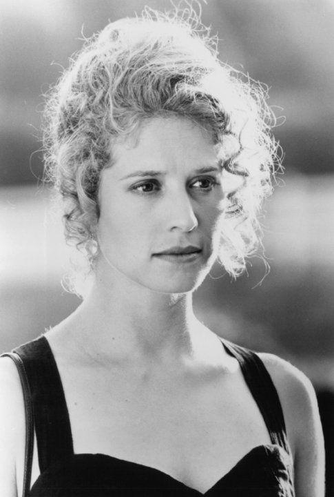 Still of Nancy Travis in Greedy (1994)