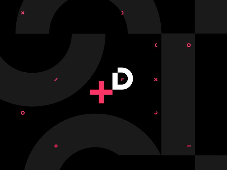 Wanted to share some animation I've worked on for Design+, a monthly event series that hosts panel discussions, social events, and more.  Take a look into the Design+ Brand Board for the whole visu...