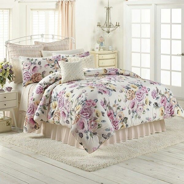 Bed Sets Lauren Conrad And Beds On Pinterest