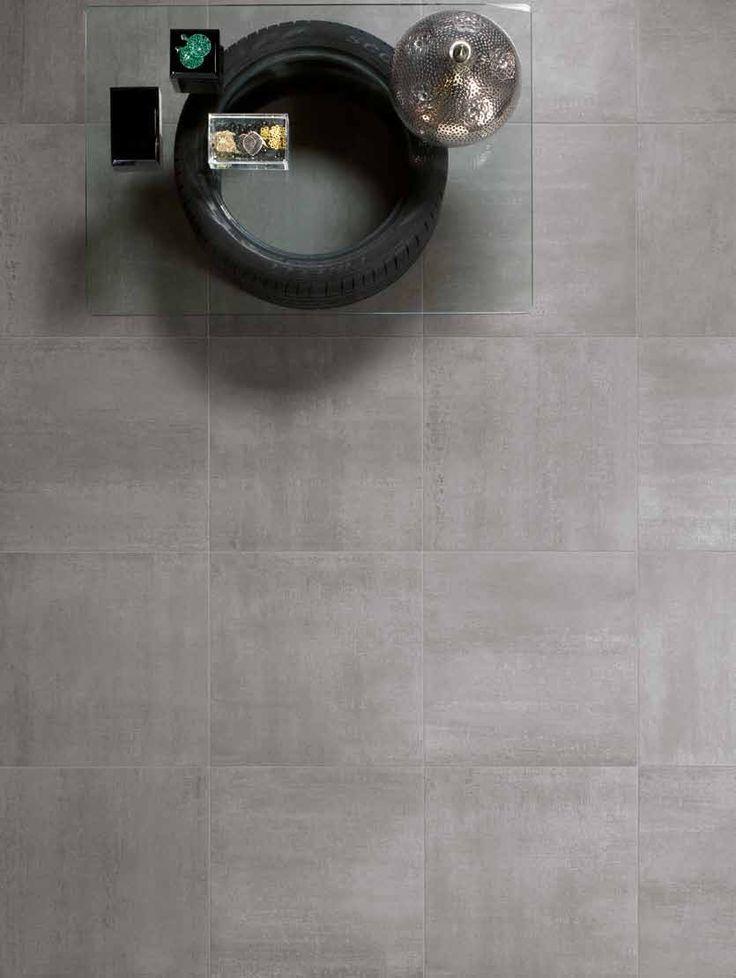 Inspirational G nstiger direkt aus Italien Keope Link Teilpoliert Grey Listello Up cm auf