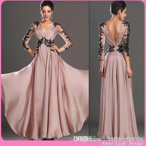 53 best 2016 prom dress images on pinterest ball gown