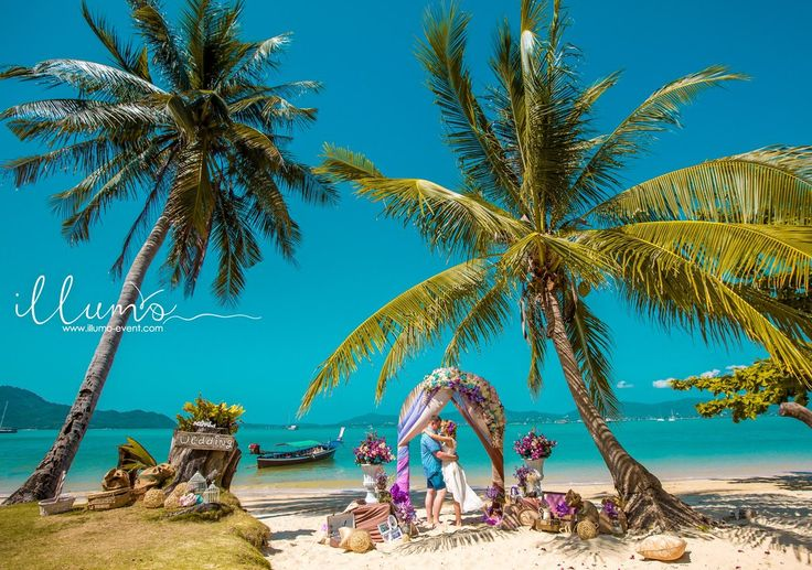 АКЦИЯ! Свадебные церемонии на райском пляже Пхукета 590 $ +79667557000, +66842478362 ✔viber, ✔watsapp http://www.illumo-event.com #фотографнапхукете #свадьбавтаиланде #свадьба #свадьбавтае #невеста #свадьба2017 #weddingphuket #weddingthailand #фотонапхукете #каронбич #карон #патонг #патонгбич #найхарн #пхукет #phuket #thailand #karon #patong #туры #турынапхукет #турывтайланд #турывтай #свадьбанапхукете #тайланд #предложение #мечтысбываются #phuketwedding #thailand #wedding