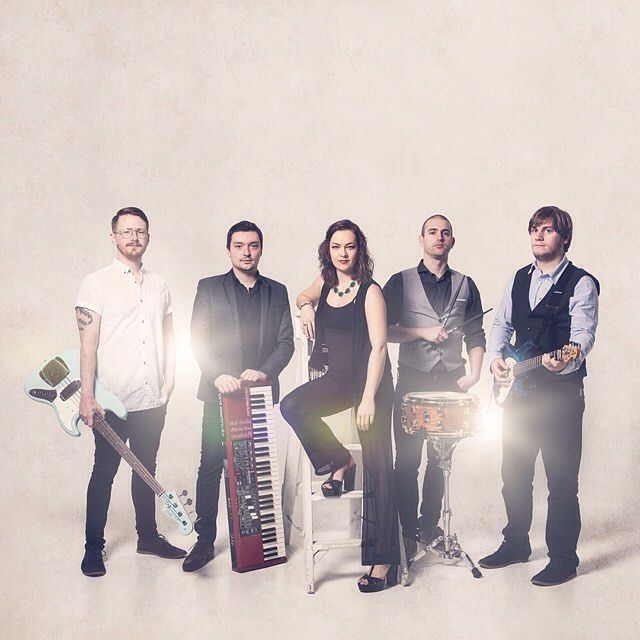 Sustainiacs are an amazing new band on our books for 2016!  Visit their website to hear them live in action:  http://ift.tt/1XgK3Ul  #alivenetwork #sustainiacs #band #hire #bandsforhire #bandforhire #music #weddings #party #function #london