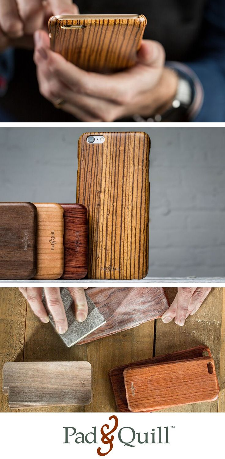 best images about wood shop for an amateur 17 best images about wood shop for an amateur joinery logs and barn wood