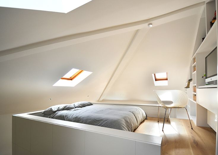 Mezzanine Loft Conversion 210 best architecture | loft conversion | roof extension images on