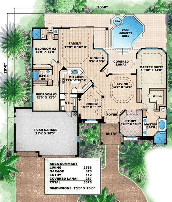 Mediterranean Style Homes In Florida: Best 25+ Tuscan Style Homes Ideas On Pinterest