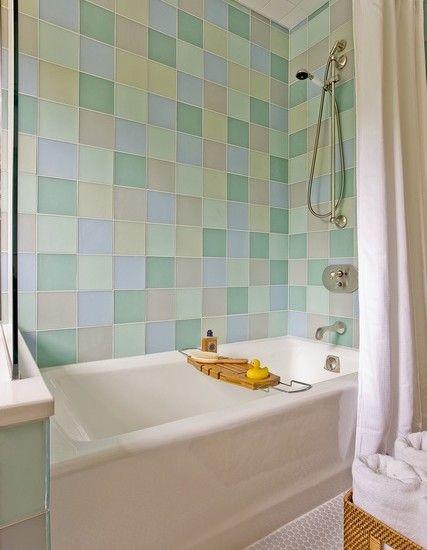 50 best dream bathroom for children images on pinterest | kid