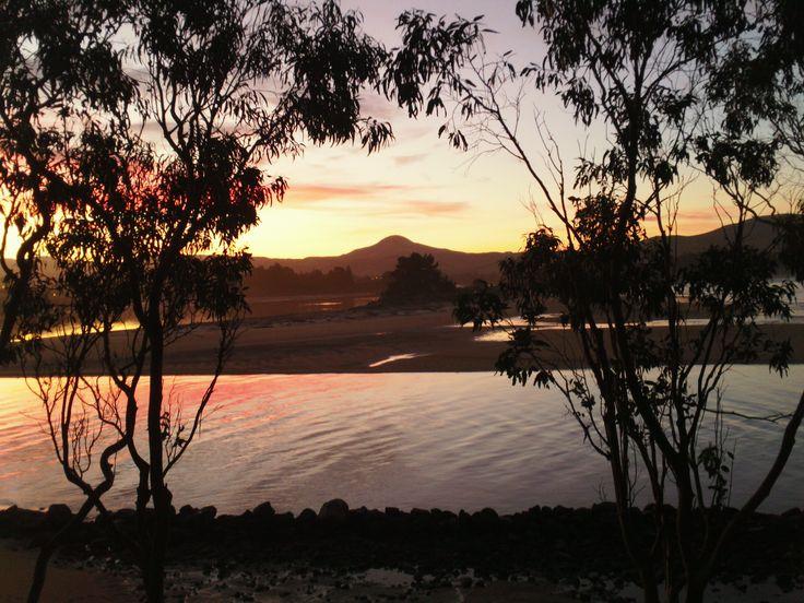Karitane in Dunedin. Photo by Emma Farry