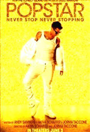Regarder Film via FilmDig WATCH Popstar: Never Stop Never Stopping UltraHD 4K Filme Popstar: Never Stop Never Stopping Cinema Voir Online Watch Popstar: Never Stop Never Stopping Movien Streaming Online in HD 720p Voir Popstar: Never Stop Never Stopping for free Cinema Online Filme #FlixMedia #FREE #Movies This is Complet