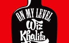 Wiz Khalifa Quotes From Lyrics