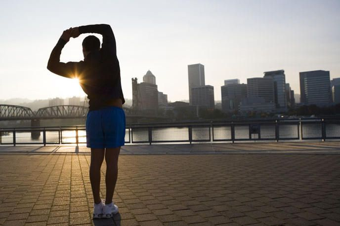Learning to Run Early in the Morning  http://www.runnersworld.com/ask-coach-jenny/learning-to-run-early-in-the-morning?cid=OB-_-RW-_-ABP