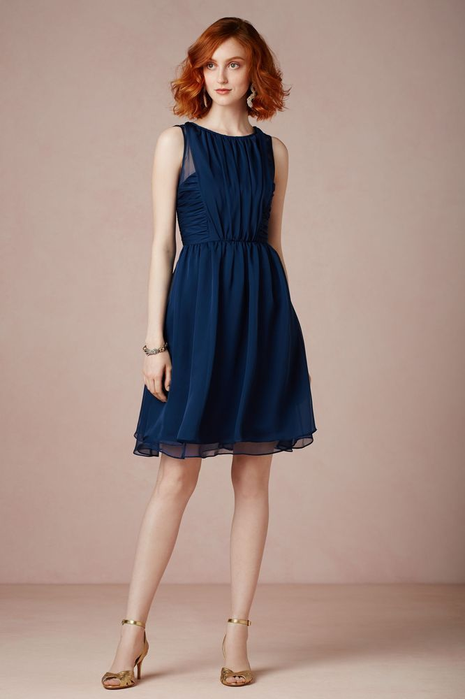32 best midnight blue colours images on pinterest blue for Navy dress for fall wedding