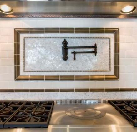 best 20+ discount tile ideas on pinterest | tile stores, wood