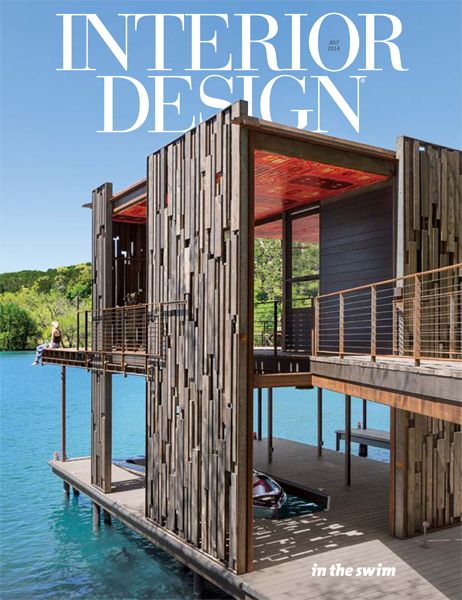 17 Best images about Interior Design Covers on Pinterest